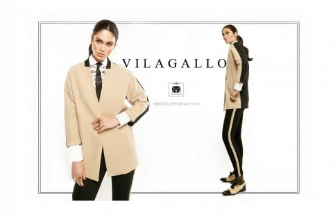 VILAGALLO WINTER 1