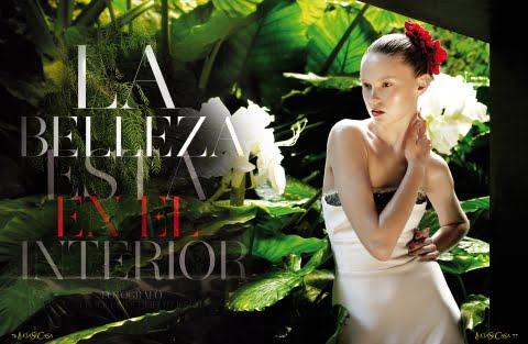 BELLEZA INTERIOR 1