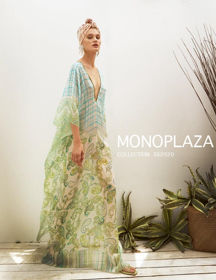 MONOPLAZA-SS20-3b