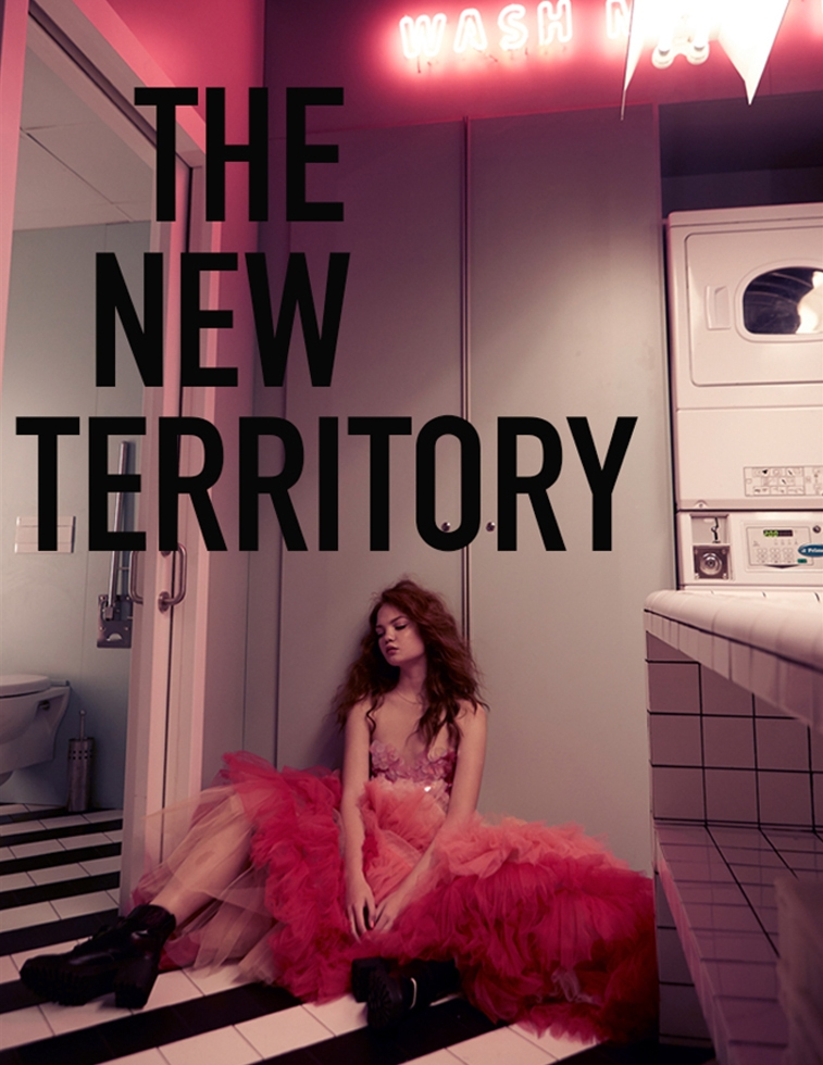 THE-NEW-TERRITORY-003