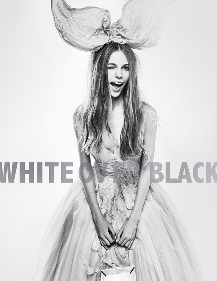 WHITE-OVER-BLACK-01cor-